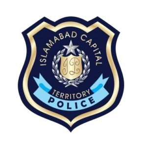 Islamabad Capital Territory Police Jobs 2017 Latest in Counter Terrorism Force