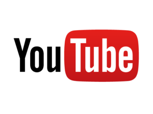 Make Money on YouTube now in Pakistan with Monetize videos