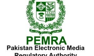 PEMRA will cancel licenses for showing Indian content