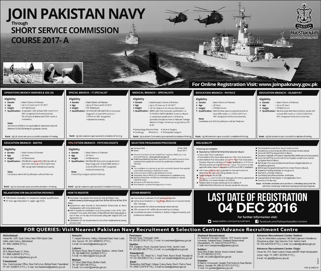 join-pak-navy-2016-through-short-service-commission-course-2017-a-online-registration