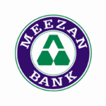 Meezan Bank Jobs Apply Online 2016