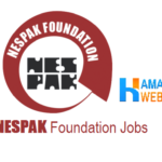 NESPAK Foundation Jobs 2016 Resident Engineers Latest Career Opportunities