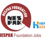 NESPAK Foundation Jobs 2016 Resident Engineers Latest Career Opportunities