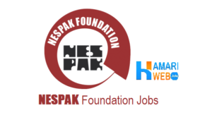 NESPAK Foundation Jobs 2017 Positions for Technical Staff