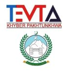 TEVTA Jobs 2018 In KPK Technical Education & Vocational Training Authority