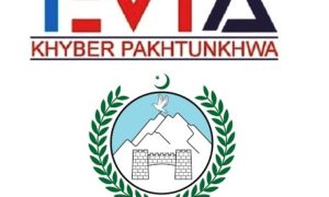 TEVTA Jobs 2016 In KPK Technical Education & Vocational Training Authority
