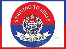 1000 Constables vacancies in Sindh Police CTD Jobs NTS Jobs