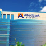 ABL Jobs 2018 Allied Bank Limited Apply Online