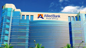 ABL Jobs 2016 Allied Bank Limited Apply Online