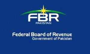 FBR Jobs 2017 Vacancies 960+ in Federal Board of Revenue Pakistan