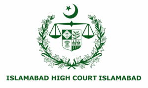 Islamabad High Court Jobs 2016 Application Form Assistants, Stenographers & Others