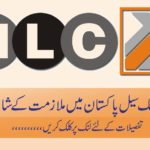 NLC Jobs Latest National Logistics Cell
