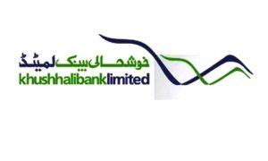 Khushhali Bank Jobs 2016 Pakistan Apply Online