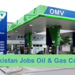 OMV Pakistan Jobs Oil & Gas Company Apply Online