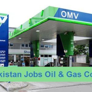 OMV Pakistan Jobs Oil & Gas Company Apply Online