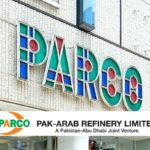 PARCO Jobs 2016 Pakistan Arab Refinery Company Trainee Engineers, Management Trainees & IT Trainees