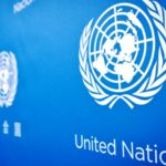 UN Jobs 2016 United Nations Apply Online UNDP & Others