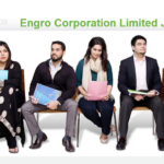 Engro Corporation Limited Jobs 2016 Apply Online Latest
