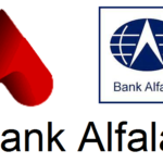 Bank Alfalah Jobs 2016 Bank Alfalah Limited Apply Online