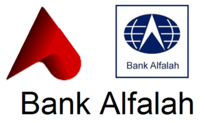 Bank Alfalah Jobs Latest and Apply Online
