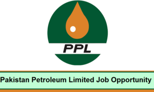 PPL Jobs Pakistan Petroleum Limited On-Job Training Opportunity