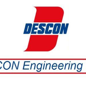 DESCON Engineering Jobs 2017 in UAE and Karachi
