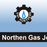 SNGPL Jobs on sngpl.com.pk in Sui Northern Gas Pipelines Limited Latest NTS Jobs