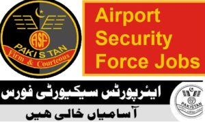 ASF Jobs 2017 Airport Security Force Jobs 2017