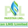 PLL Jobs 2017 Pakistan LNG Limited Apply Online