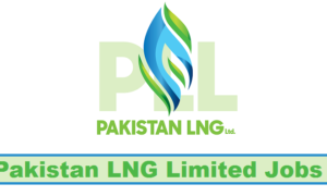 PLL Latest Jobs 2017 Pakistan LNG Limited Islamabad