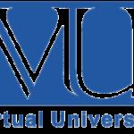 VU Admission 2017 Virtual University of Pakistan Apply Online