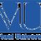 VU Admission 2018 Virtual University of Pakistan Apply Online
