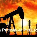 Berlin Petroleum Pvt Ltd Latest Jobs 2017 as Area Sales Executives & Others in Pakistan
