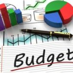 Federal budget 2018-19 : to be Finalized and presented on 27 April
