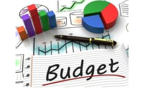 Federal budget 2018-19 : to be Finalized and presented in May