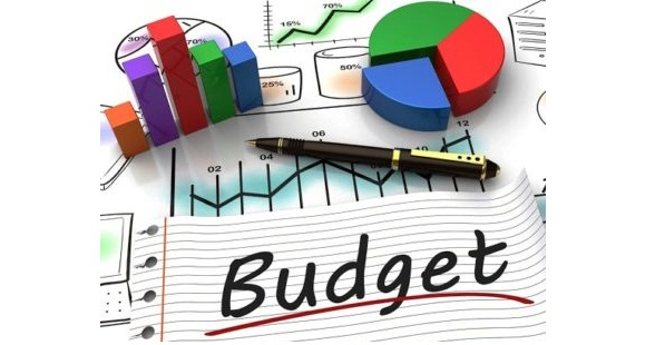 Image result for budget 2017 pakistan chart