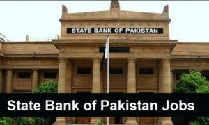 SBP Jobs 2017 State Bank of Pakistan Jobs