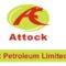 APL Jobs 2017 Latest Attock Petroleum Limited for Karachi