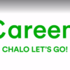 Earn with Careem Employment opportunities in Pakistan