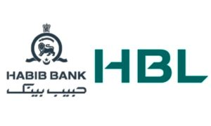 Chartered Accountant Trainee Program (CATP) 2017 Habib Bank Limited