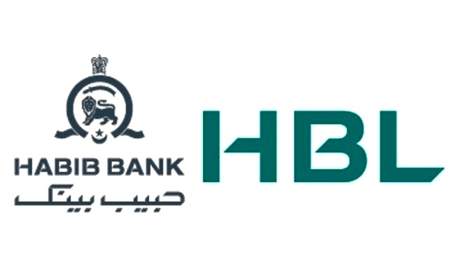 HBL jobs 2017 Latest