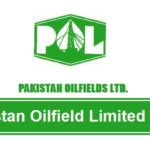 POL Jobs Latest 2017 Pakistan Oilfield Limited Apply Online