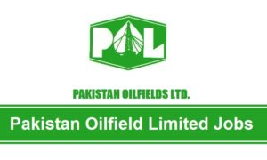 POL Jobs Latest 2017 Pakistan Oilfield Limited Apply Online