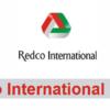Qatar Latest Jobs Redco International Jobs 2017 Staff Required for Qatar