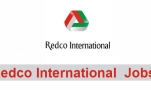 Redco International Jobs 2017 Latest for Qatar