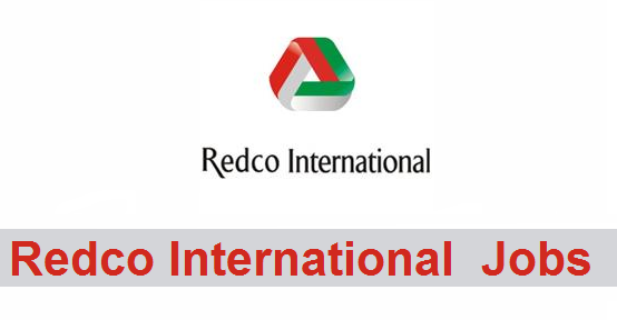 Qatar Latest Jobs Redco International Jobs 2017 Staff Required for Qatar