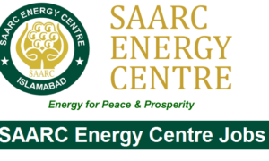 SAARC Energy Centre Jobs 2017 in Islamabad Apply Online