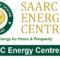SAARC Energy Centre Jobs 2017 in Islamabad Apply Online