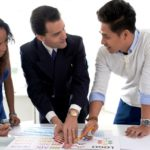 Building Great Work Relationships