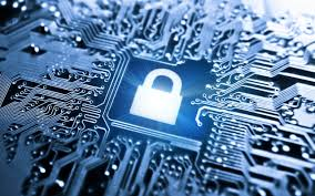 Have We Become Responsive In Cyber Security Instead of Offensive?